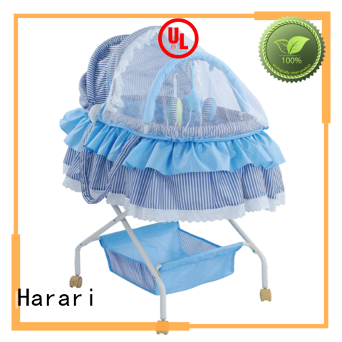 Harari Custom cheap playpens for sale company for playing