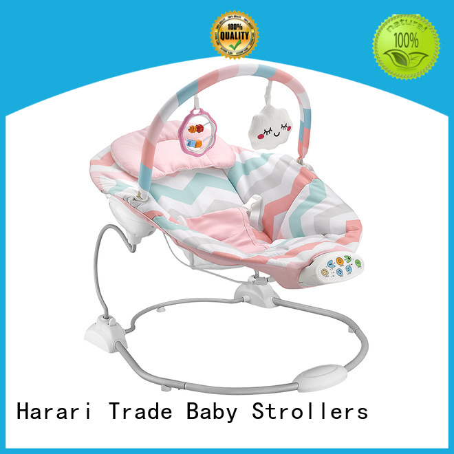 Harari baby rocker wholesale