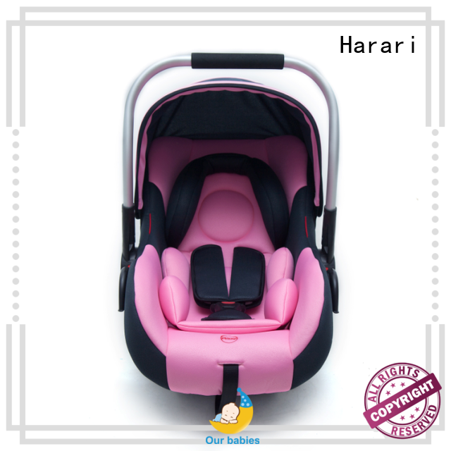 Harari iso where can i buy baby car seats manufacturers for kids