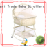 Best playpen price bed company for crawling