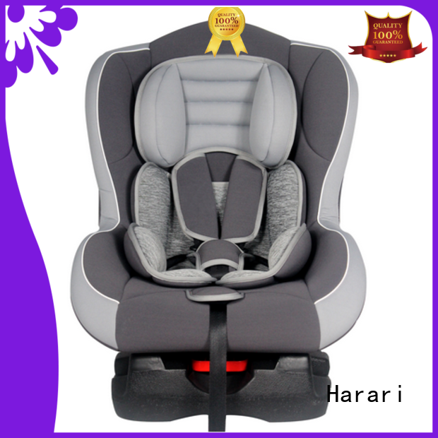 Harari latch where to buy cheap car seats for business for travel
