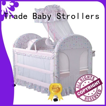 durable playpen for baby supplier for playing Harari