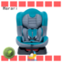 Harari tether baby seat in car for business for driving