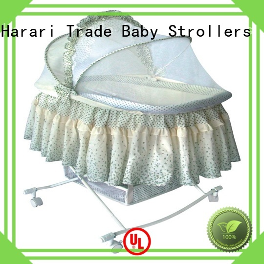 Harari folding cheap playpens for sale manufacturers for baby