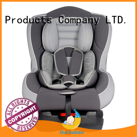 Harari Baby handle child car seats for toddlers Suppliers for kids