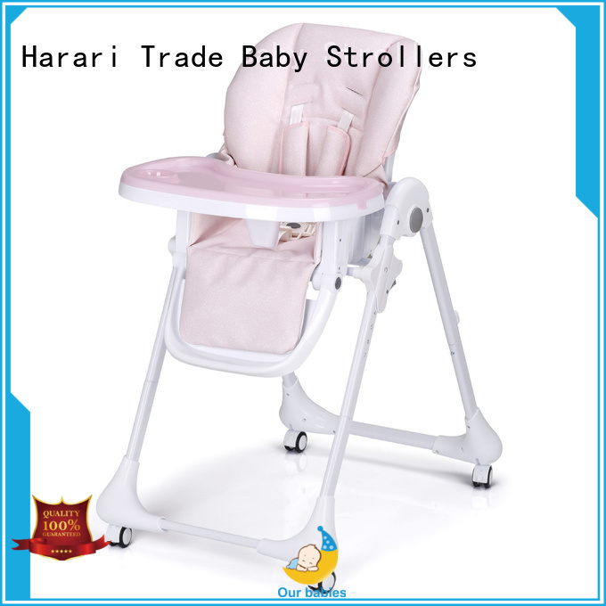 Best child eating chair multifunctional factory for older baby