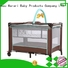 Harari Best best playpen manufacturers for new moms and dads