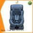 Harari Custom pink car seat manufacturers for kids