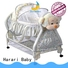 Top baby playards on sale compact Suppliers for new moms and dads
