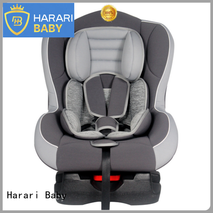 Custom infant carseats for girls comfortable for business for kids
