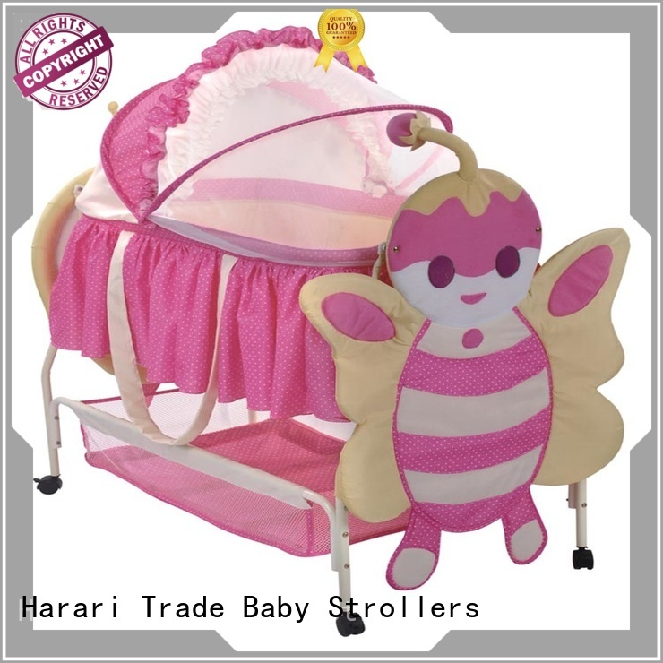 Harari luxury play cage for toddlers Supply for baby