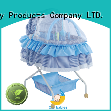 Wholesale baby playpen twin Suppliers for baby