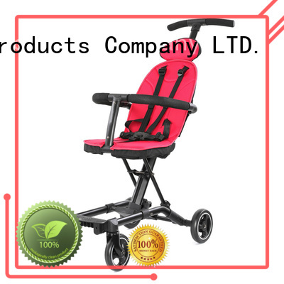 Best cheap baby car seats and strollers pram manufacturers for child