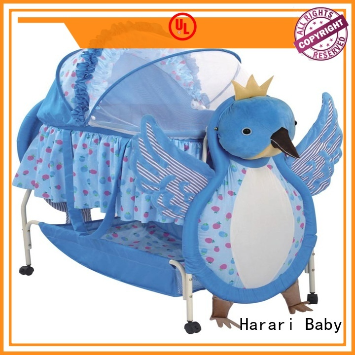 Harari Baby frame best playpen manufacturers for baby