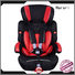 Harari stable baby car seat customized for travel