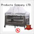 Top boy playpen quality company for baby