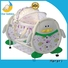 Harari standard infant play yard manufacturers for new moms and dads