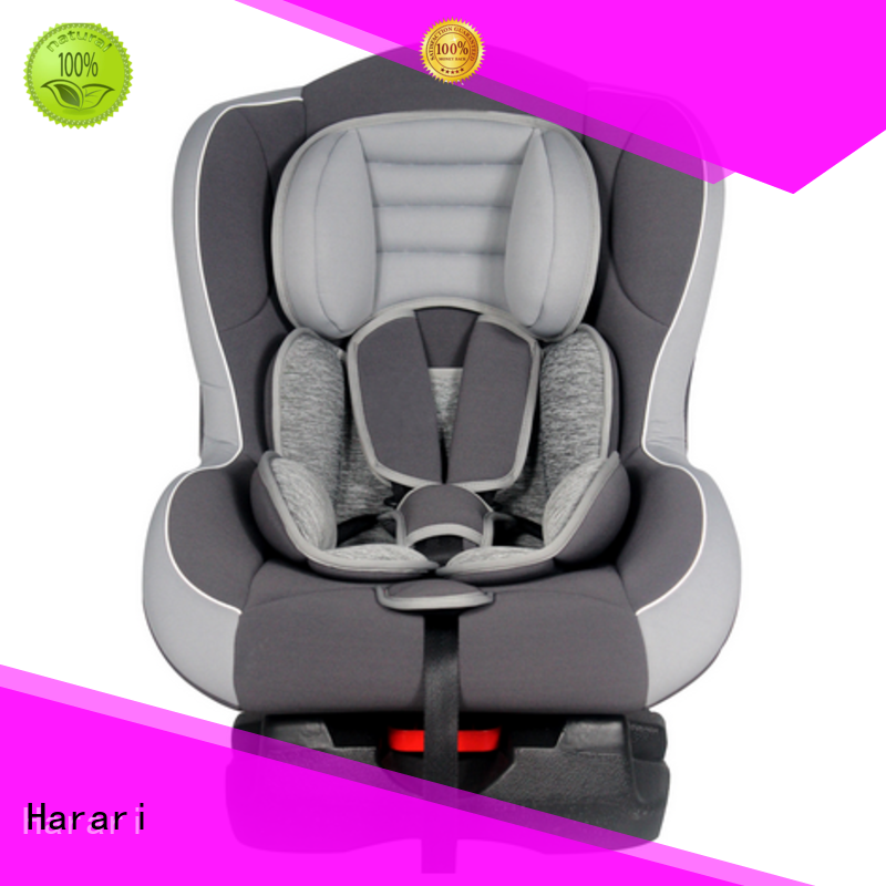 Harari Latest baby toddler seat manufacturers for travel