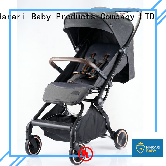 Harari Baby High-quality cheap prams and strollers factory for family