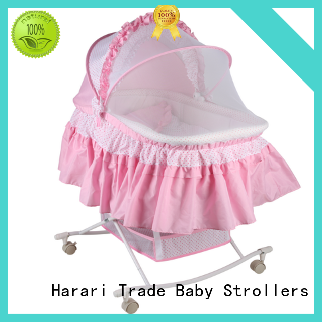 Harari Baby Best playpen price company for playing