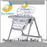 Harari infant counter high chairs baby for business for older baby