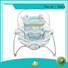 Top blue bouncer chair bouncer for business