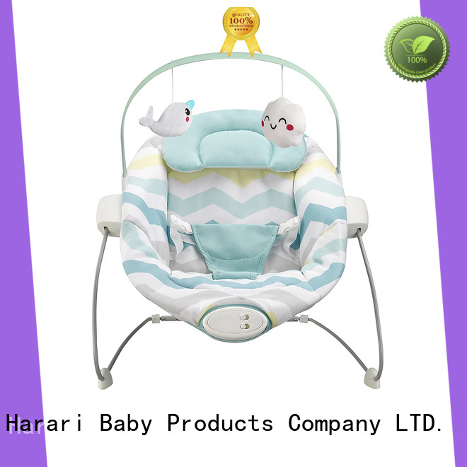 Harari Top electric baby chair Supply