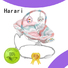 Harari Latest high baby bouncer for business for playing