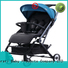 Harari style baby stroller pushchair manufacturers for infant