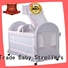 Wholesale best playpen newborn factory for playing