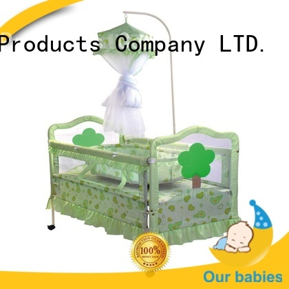 Wholesale small baby playpen yard manufacturers for baby