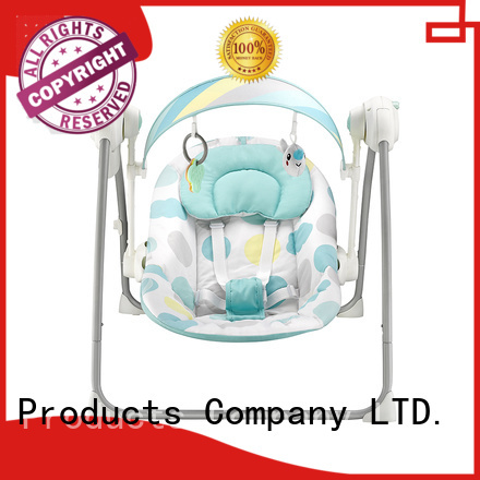Harari chair pink baby swing chair manufacturers