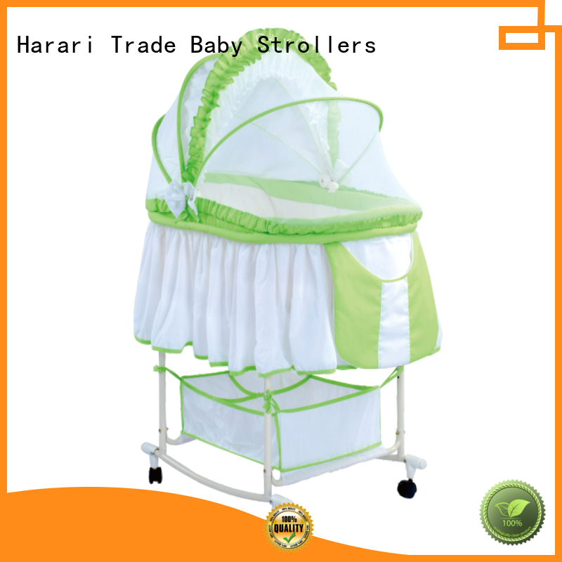 stable baby playpen factory price for baby