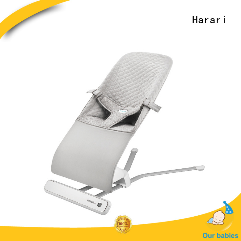 Top baby vibrating chair musical for business for entertainment
