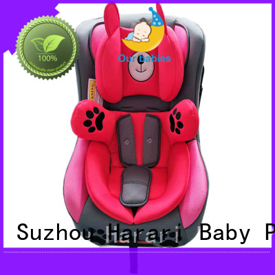 Top cheap new infant car seats top company for travel
