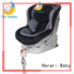 Harari Baby High-quality baby car seat for business for kids