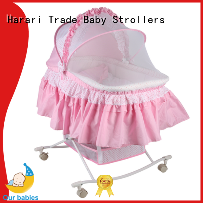 Harari designer baby playards on sale manufacturers for crawling