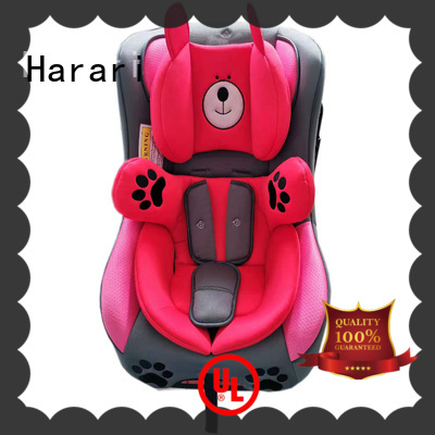 Harari tether baby car seat shop for business for driving