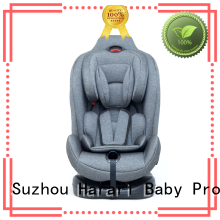New best deals on car seats for baby newborn Suppliers for driving