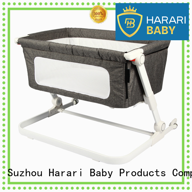 New baby bouncer baby factory for crawling