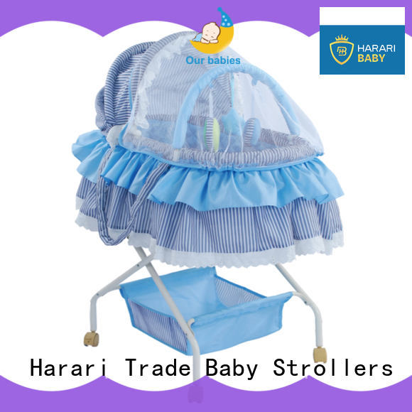 Harari Baby infant boy playpen company for baby