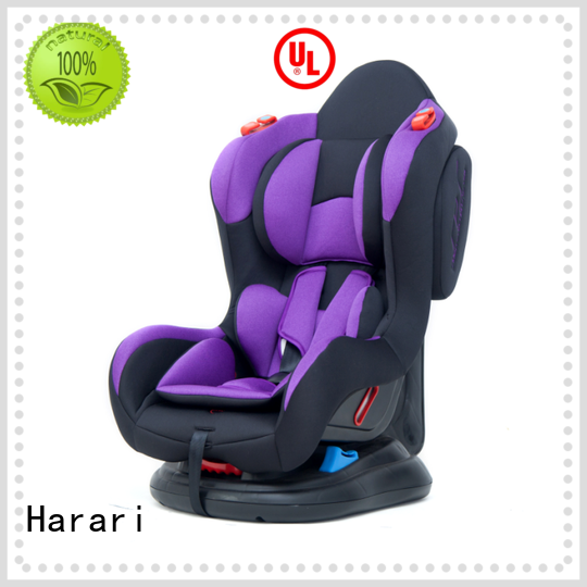 Harari safety baby seat for car for sale Supply for driving