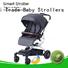 Best baby pram deals european Suppliers for child