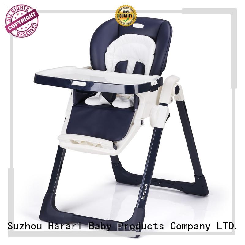 Harari design svan high chair manufacturers for feeding