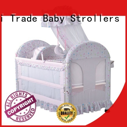 Harari Baby High-quality best playpen manufacturers for playing