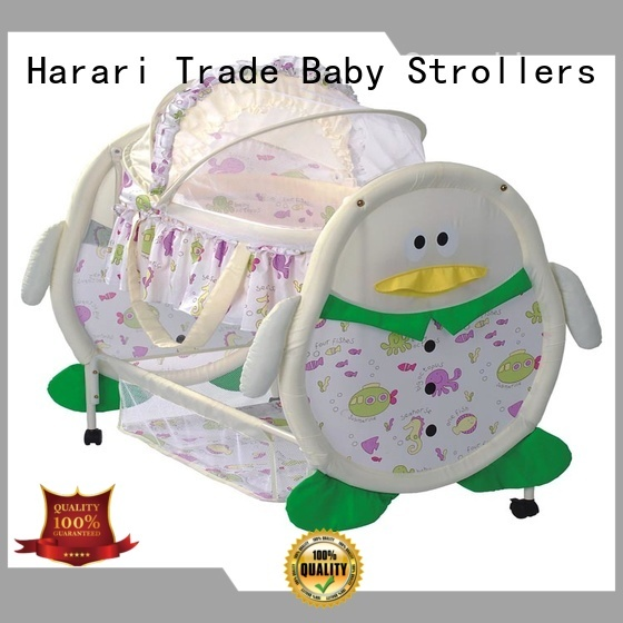 Top baby bouncer twin factory for baby