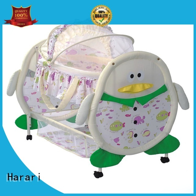Harari New infant playpen for business for baby