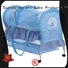 High-quality used baby playpen folding manufacturers for new moms and dads