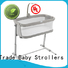 Harari Baby High-quality child play yard manufacturers for baby