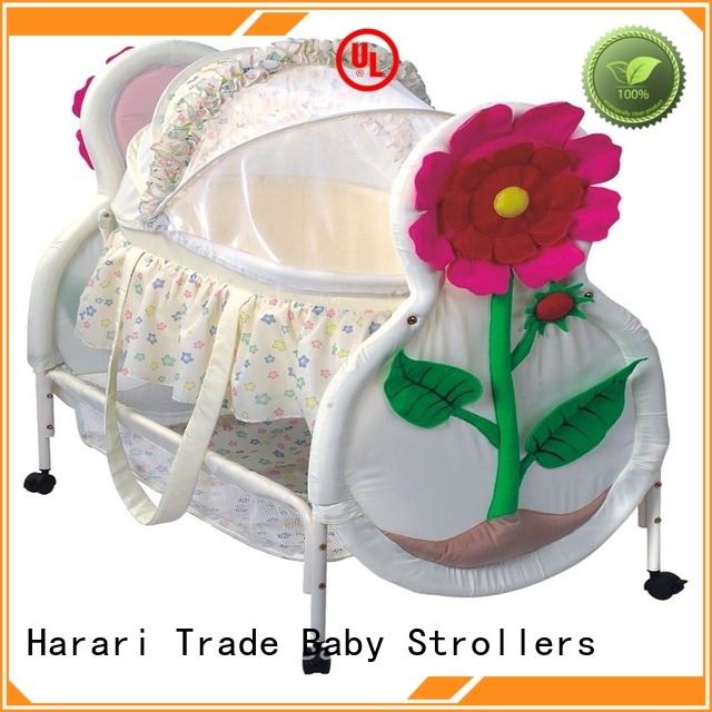 Harari Baby Top cheap playpens for babies manufacturers for baby